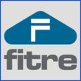 Profile for FITRE S.p.A.