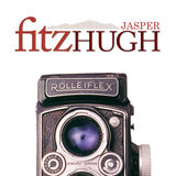 Profile for fitzhughnewspaper