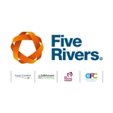 Profile for The Five Rivers Child Care family