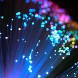 Profile for Fixed Wireless Broadband