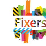 Profile for Fixers Design