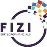 Profile for Fizi netwerk zorgfinancials