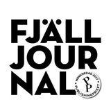 Profile for Fjälljournal