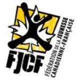 Profile for Fédération de la jeunesse canadienne-française