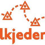 Profile for www.fjellkjeden.no