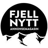 Profile for Fjellnytt Annonsemagasin