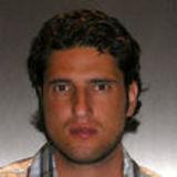 Profile for Francisco Jesús Gracia Rivera