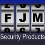 Profile for FJM Security Products