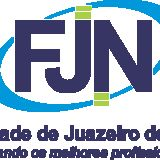 Profile for fjnce