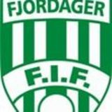 Profile for Fjordager Idrætsforening