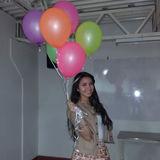Profile for Juliana Ramirez Arias