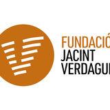 Profile for FJVerdaguer