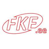 Profile for FKE OÜ