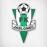 Profile for FK Jablonec