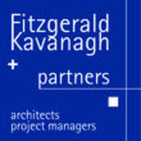 Profile for Fitzgerald Kavanagh and Partners