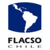 Profile for FLACSO-Chile