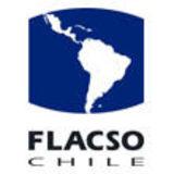 Profile for FLACSO-Chile