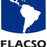 Profile for Flacso Chile