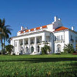 Profile for Flagler Museum