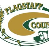 Profile for Flagstaff County