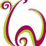 Profile for flamacom flamacom