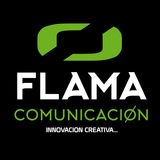 Profile for FLAMA Comunicacion