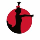 Profile for Flamenco Agency