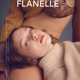 Profile for Flanelle Magazine
