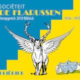 Profile for flarussen