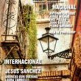 Flashar PhotoMagazine