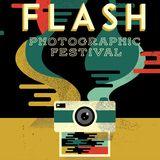 Profile for Flash Photographic Festival