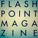 Profile for Flashpoint Magazine