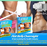 Flat Belly Reviews