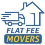 Flat Fee Movers Atlanta