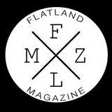 Profile for Flatland Magazine
