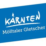Profile for flattach-molltalergletscher