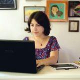 Profile for Flavia Garnica