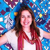 Profile for Flávia Pereira de Pinho