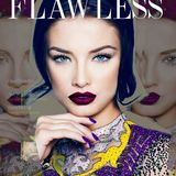 Profile for Flawless Magazine