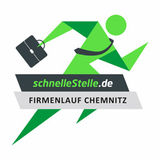 Profile for Firmenlauf Chemnitz