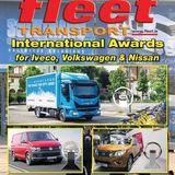 Profile for Fleet Transport