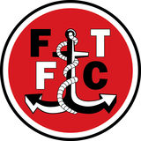 Profile for Fleetwood Town Football Club