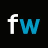 Profile for Fleet World Group