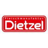 Profile for Fleischmanufaktur Dietzel