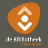 Profile for FlevoMeer Bibliotheek