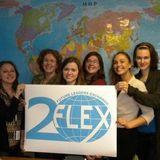 FLEX Alumni Program