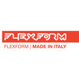 Profile for FLEXFORM