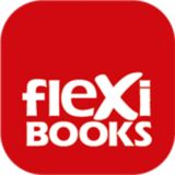 Profile for Flexibooks