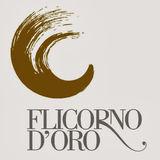 Profile for Flicorno d'Oro Riva del Garda