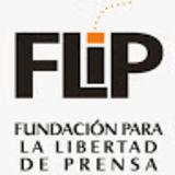 FUNDACIÓN PARA LA LIBERTAD DE PRENSA FLIP